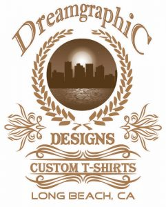 Dream Graphic Designs